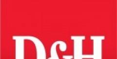 LAVA Imports Inc. Announces Distribution Partnership with D&H Co.